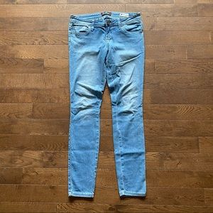 💥50% OFF💥 Guess Jeans